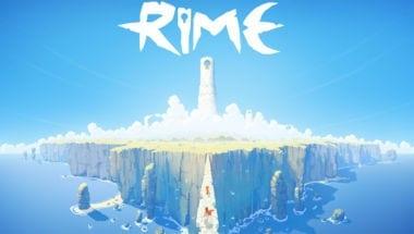 rime-game