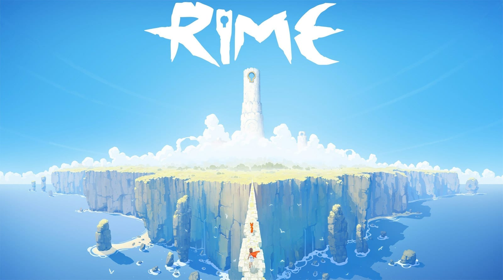 rime-game