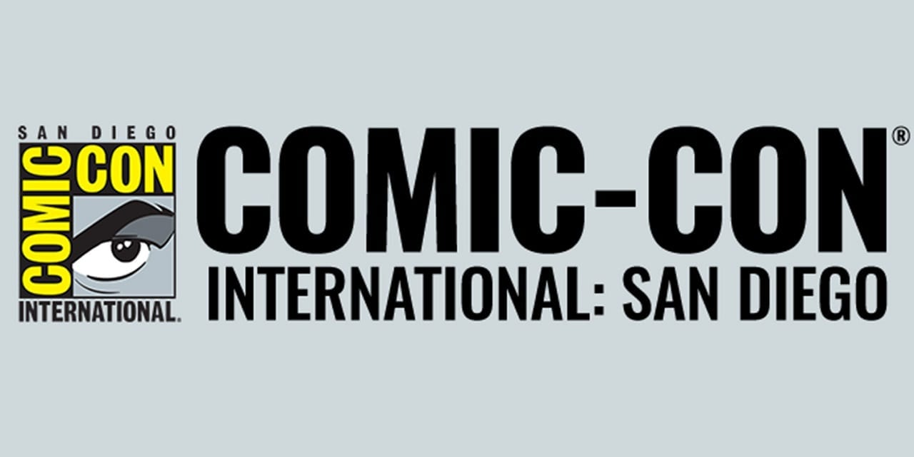 San Diego Comic-Con International