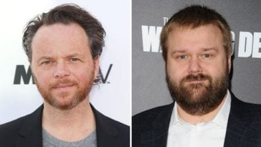noah_hawley_and_robert_kirkman_split