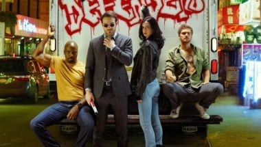 Marvel-The-Defenders
