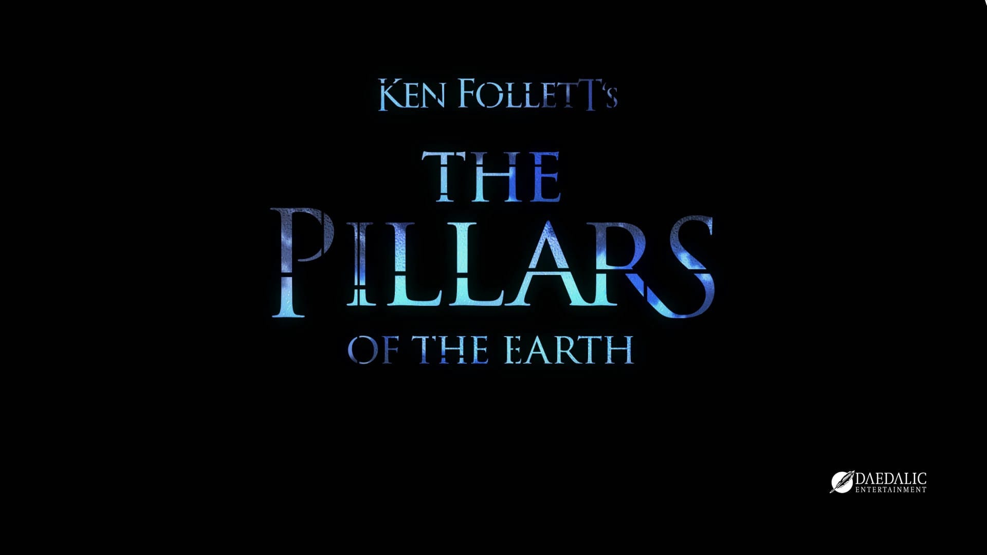 Ken-Folletts-The-Pillars-of-the-Earth