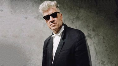 david-lynch-twin-peaks-4-season