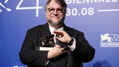 shape-of-water-del-toro-golden-lion-venezia-2017