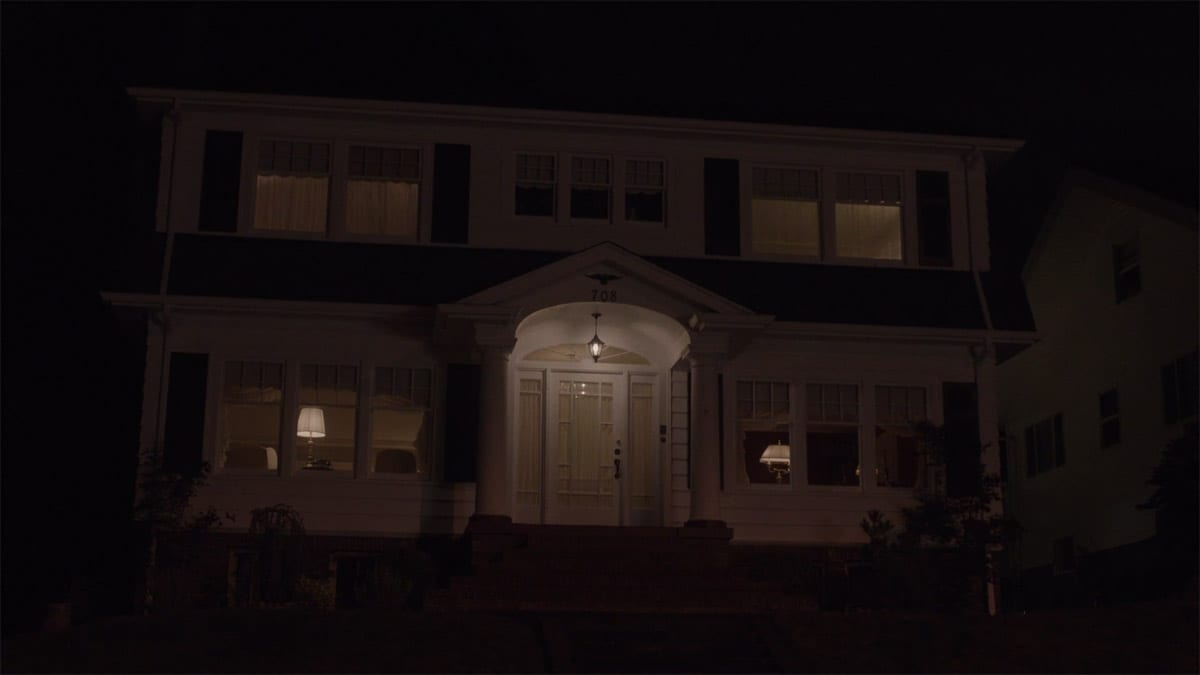 twin-peaks-season-3-finale-palmers-house