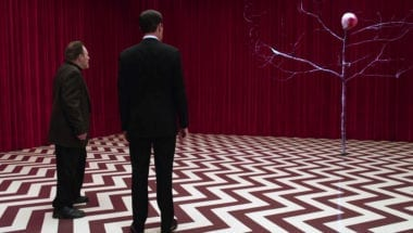 twin-peaks-season-3-finale-recap-what-the-hell-just-happened-red-room