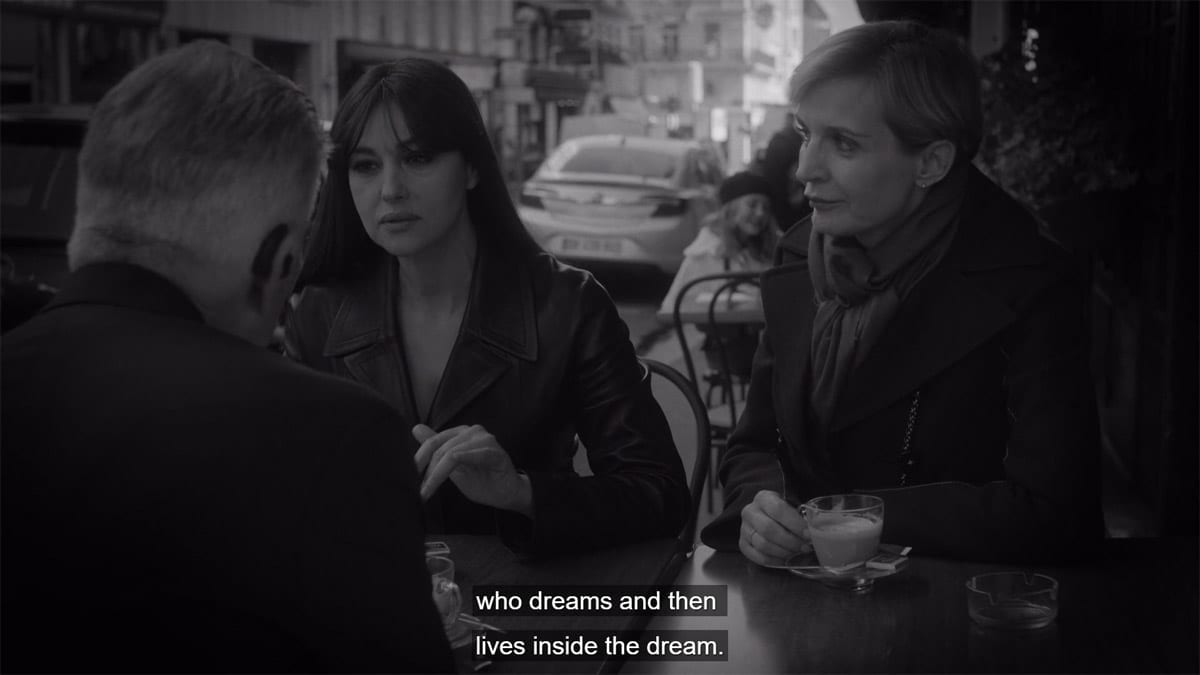 twin-peaks-season-3-the-dreamer-monica-bellucci