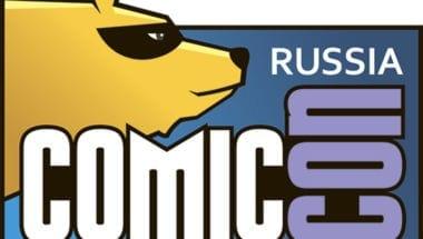 comic-con-2017-russia-bear-logo