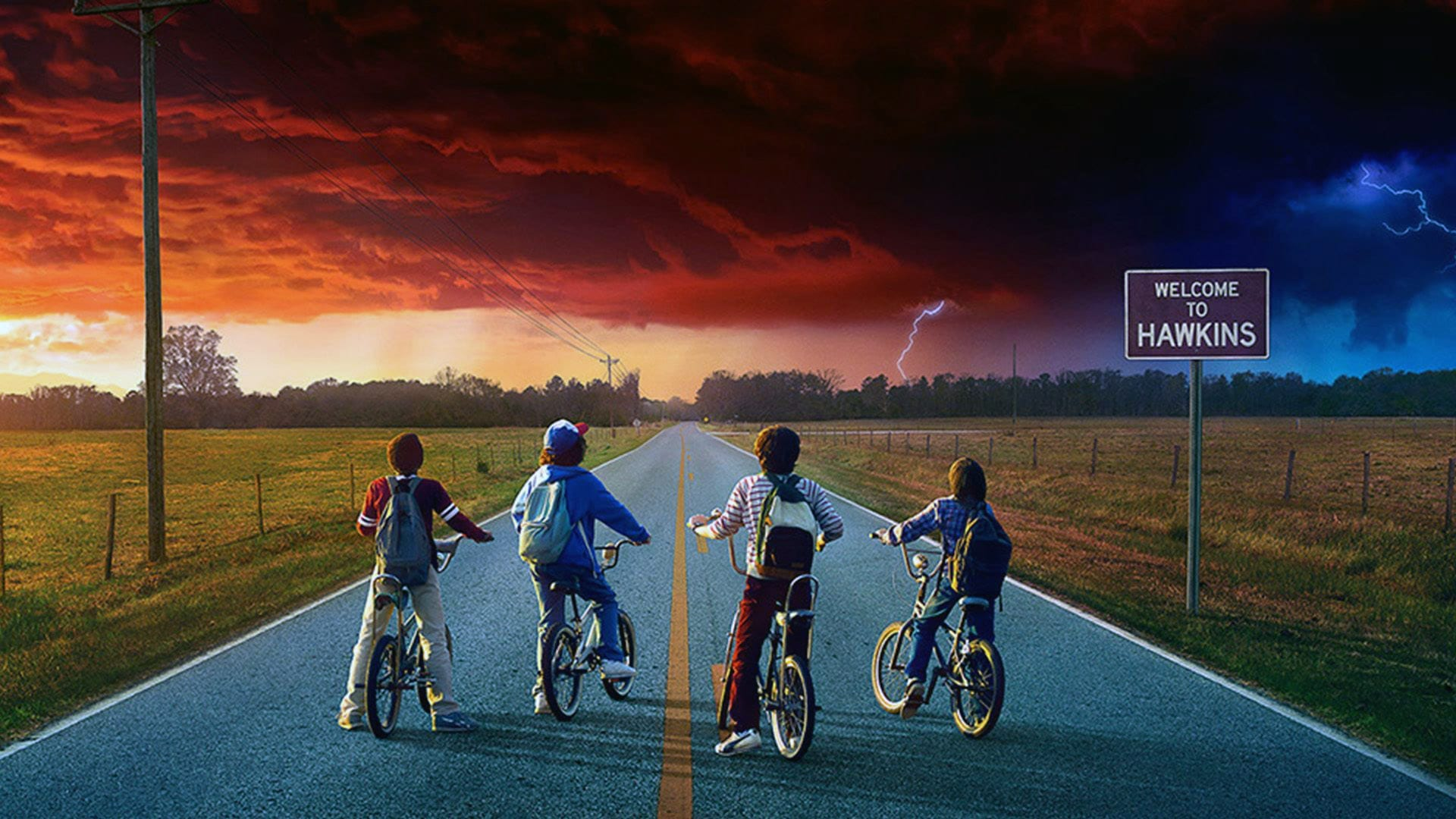 stranger-things-2-epic-banner