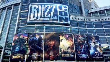 blizzcon-2017-games