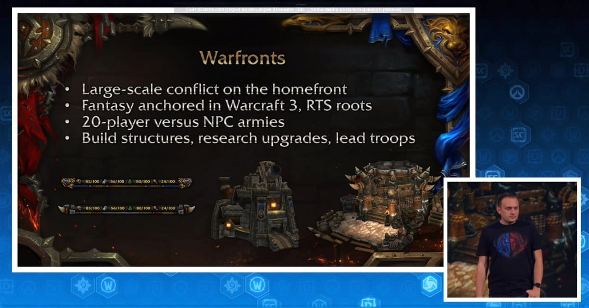 blizzcon-2017-warfronts
