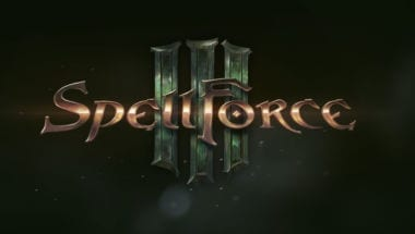 AoG_Spellforce3