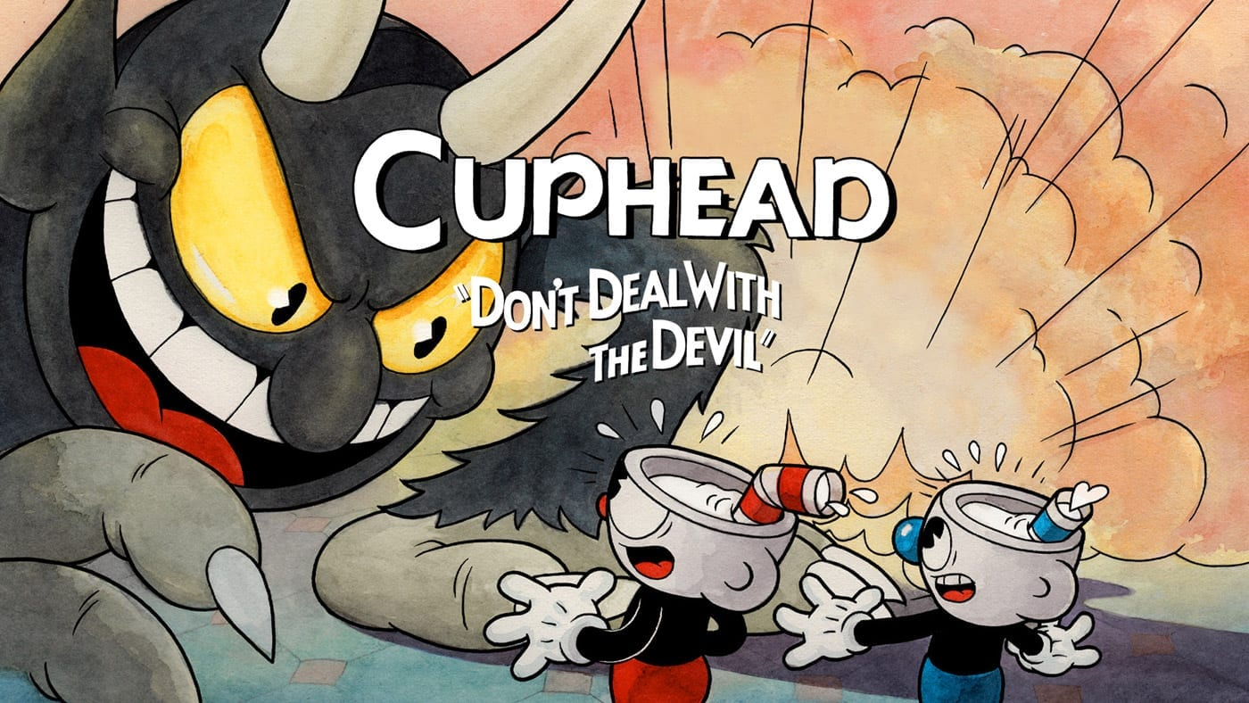 cuphead-game