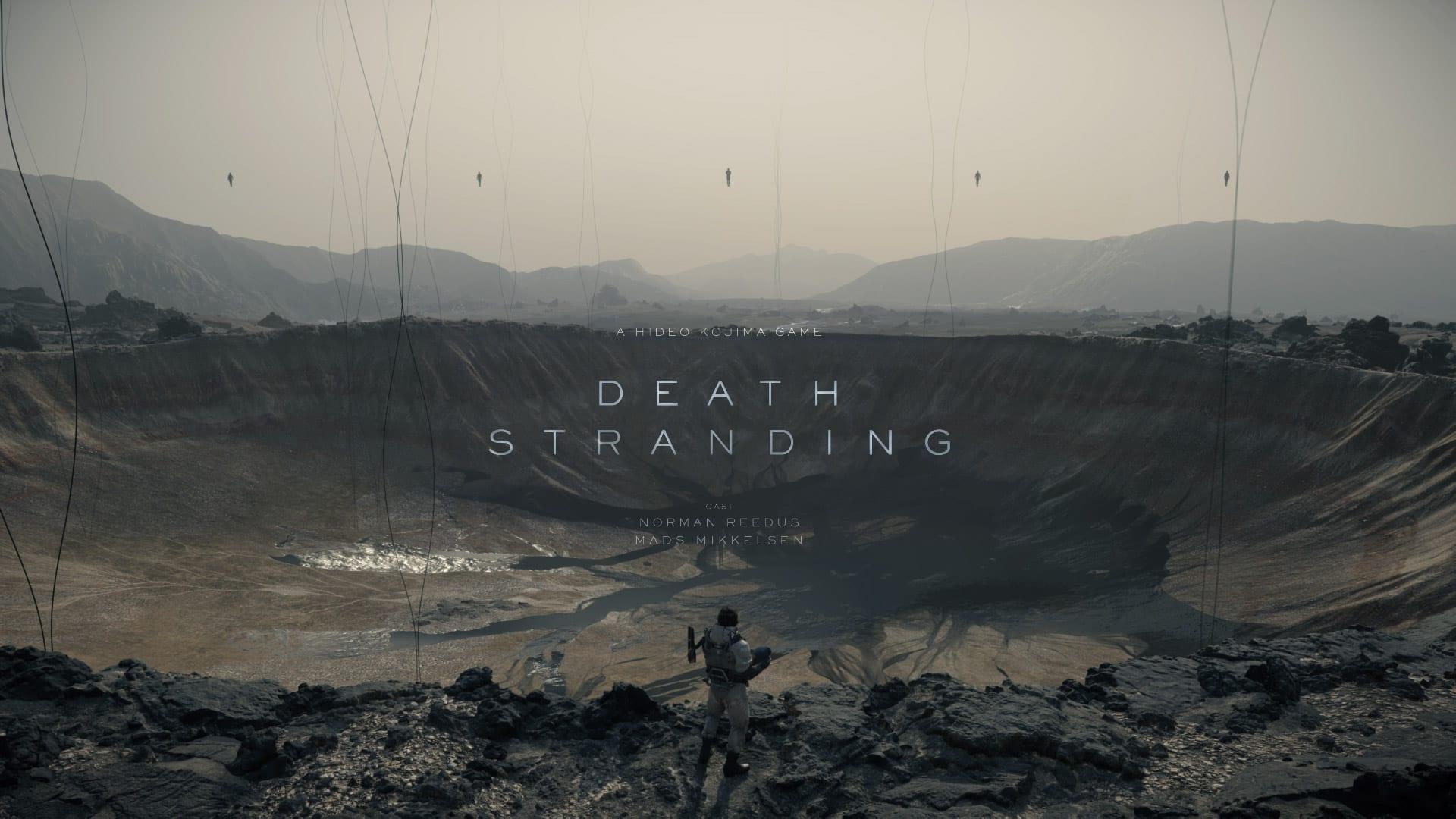 death-stranding-wallpaper
