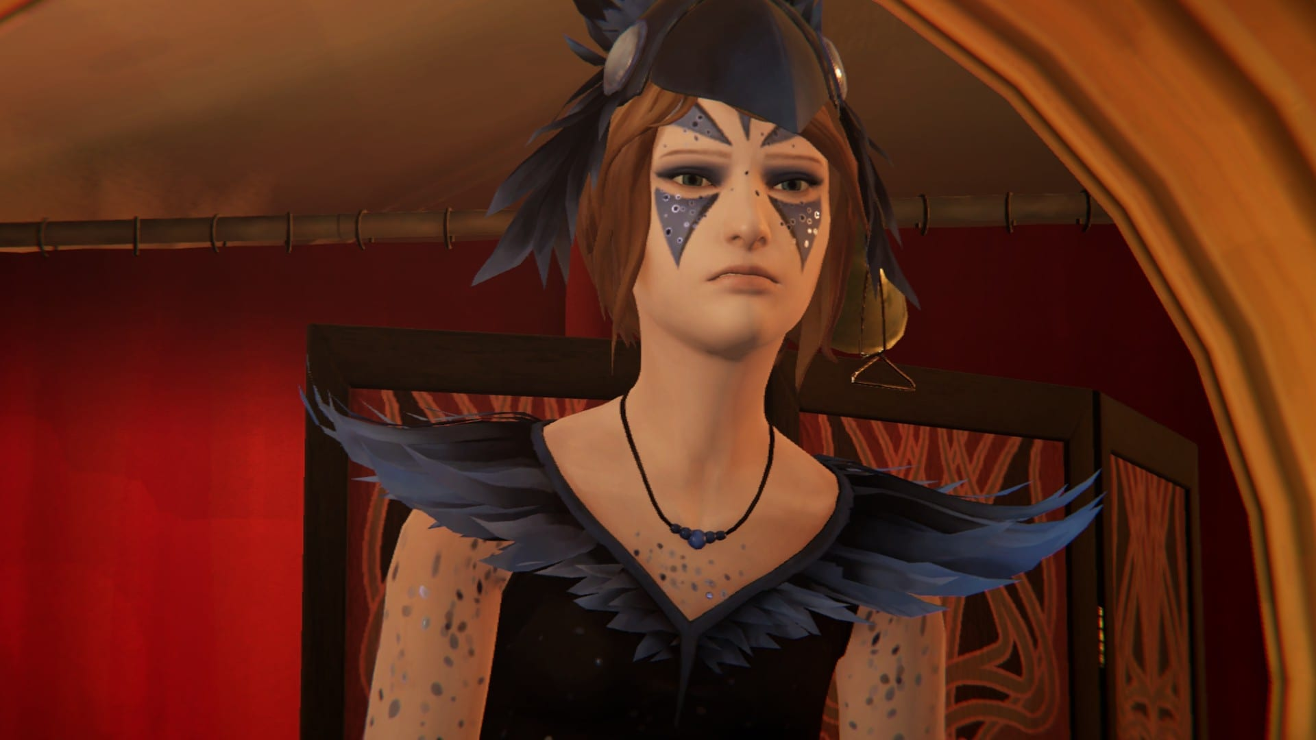 Life is Strange: Before the Storm