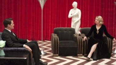 twin-peaks-the-return