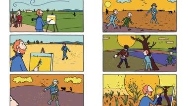 vincent-comics-2