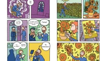 vincent-comics-3