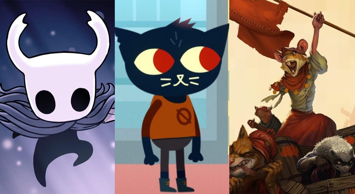 best-indie-games-2017-ageofgeeks-com