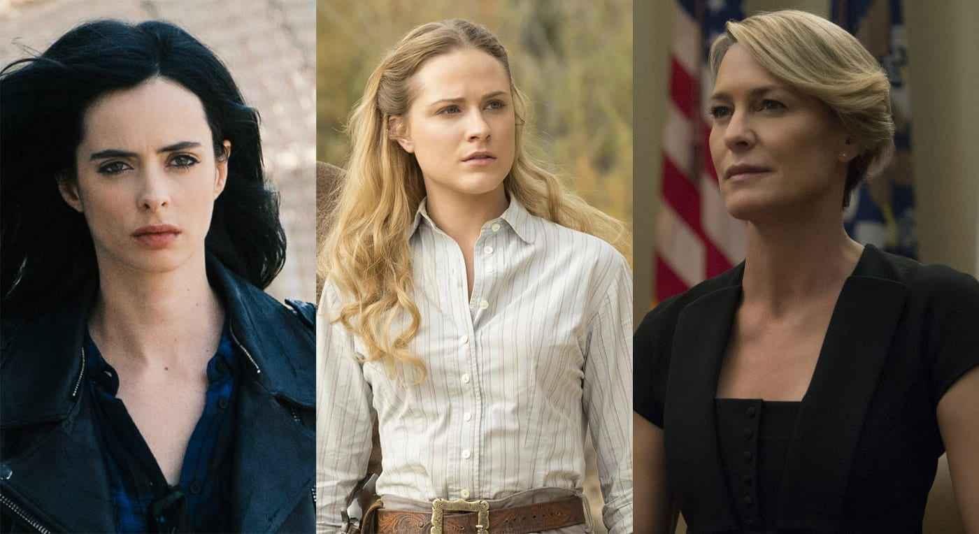best-tv-shows-2018-aog-women