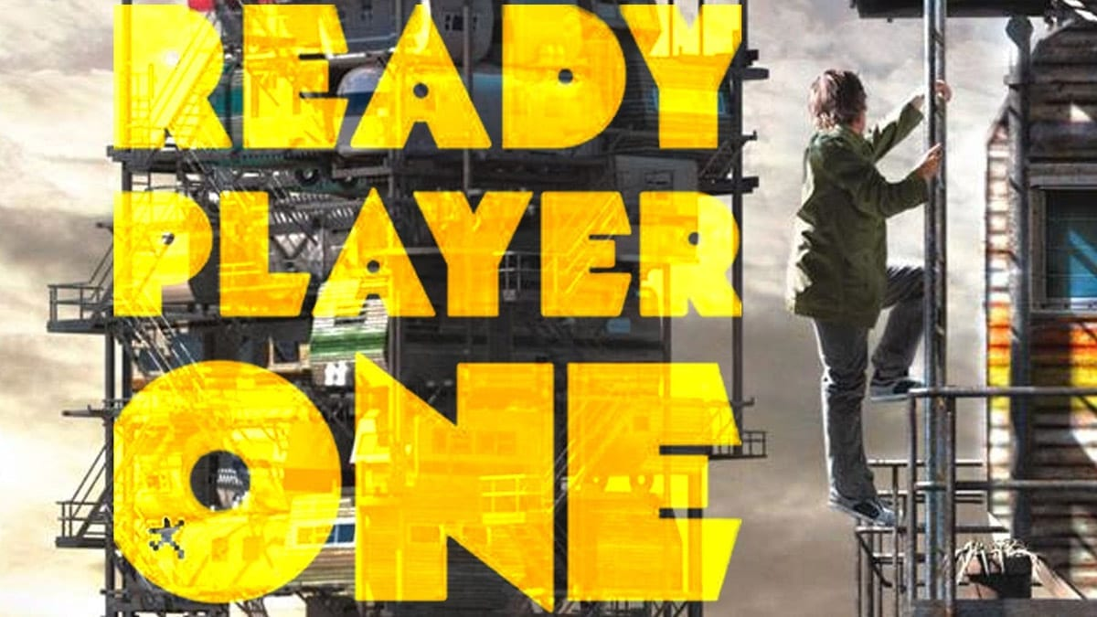 ready-player-one-lets-read-book
