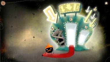 chuchel-the-game-3