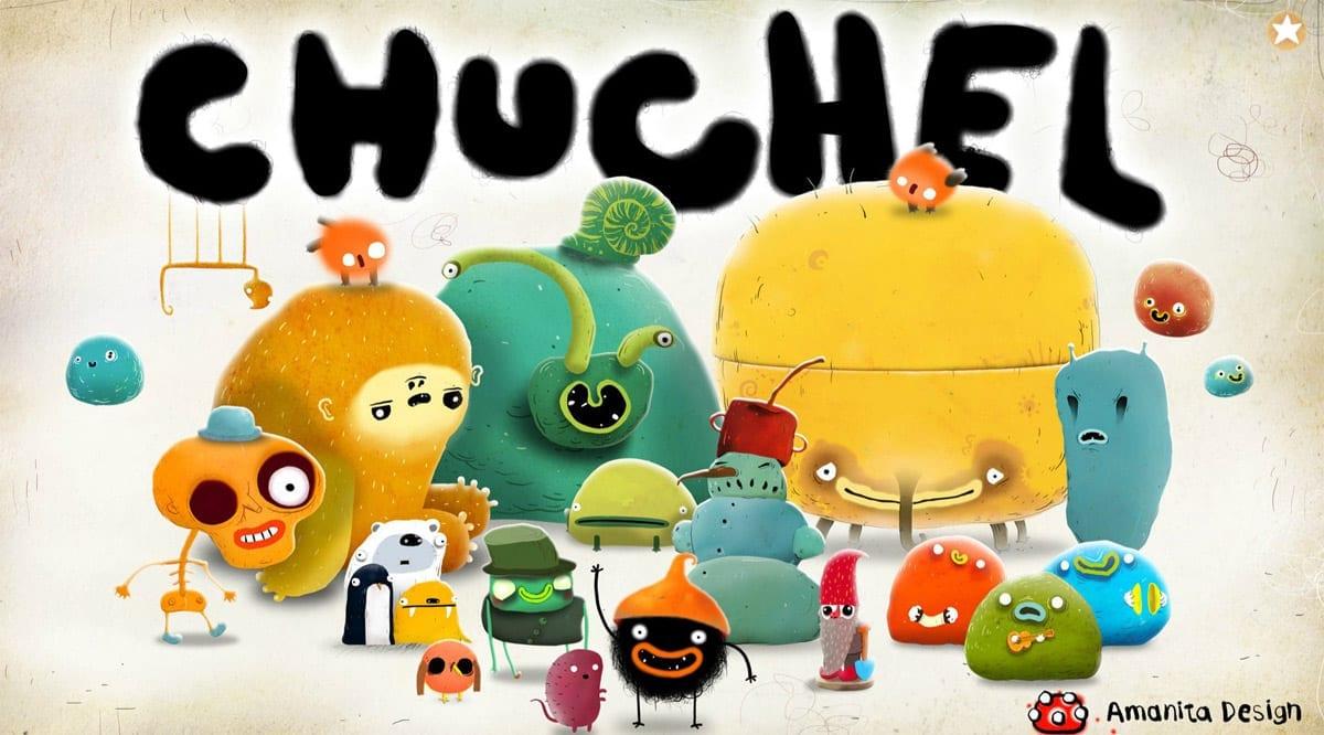 chuchel-characters-final