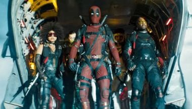 deadpool-team