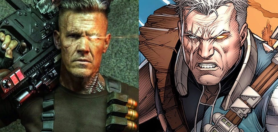 deadpool2-cable