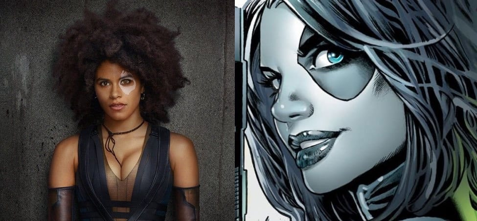 deadpool2-domino