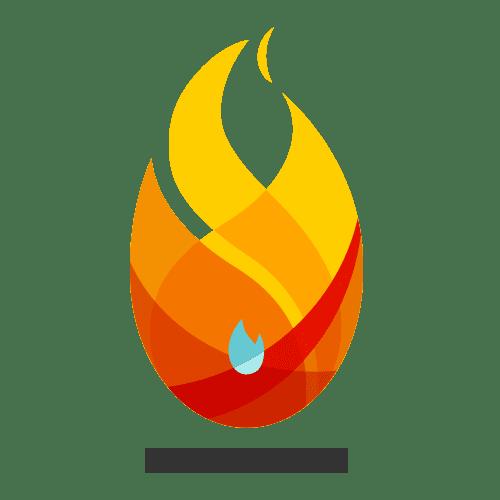 HeroesHearth_logo