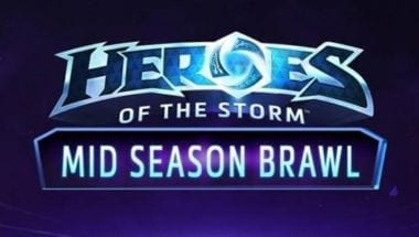 mid-season-brawl-banner