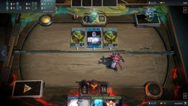 screenshots-valves-upcoming-card-game-artifact
