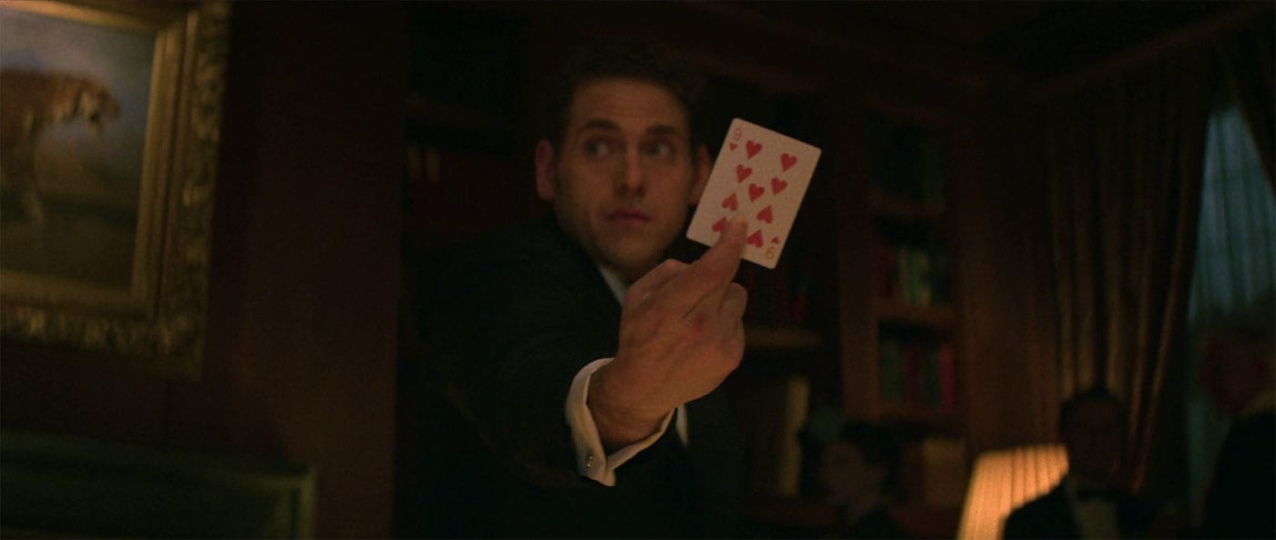 Maniac-Netflix-still-7-numbers-9-cards