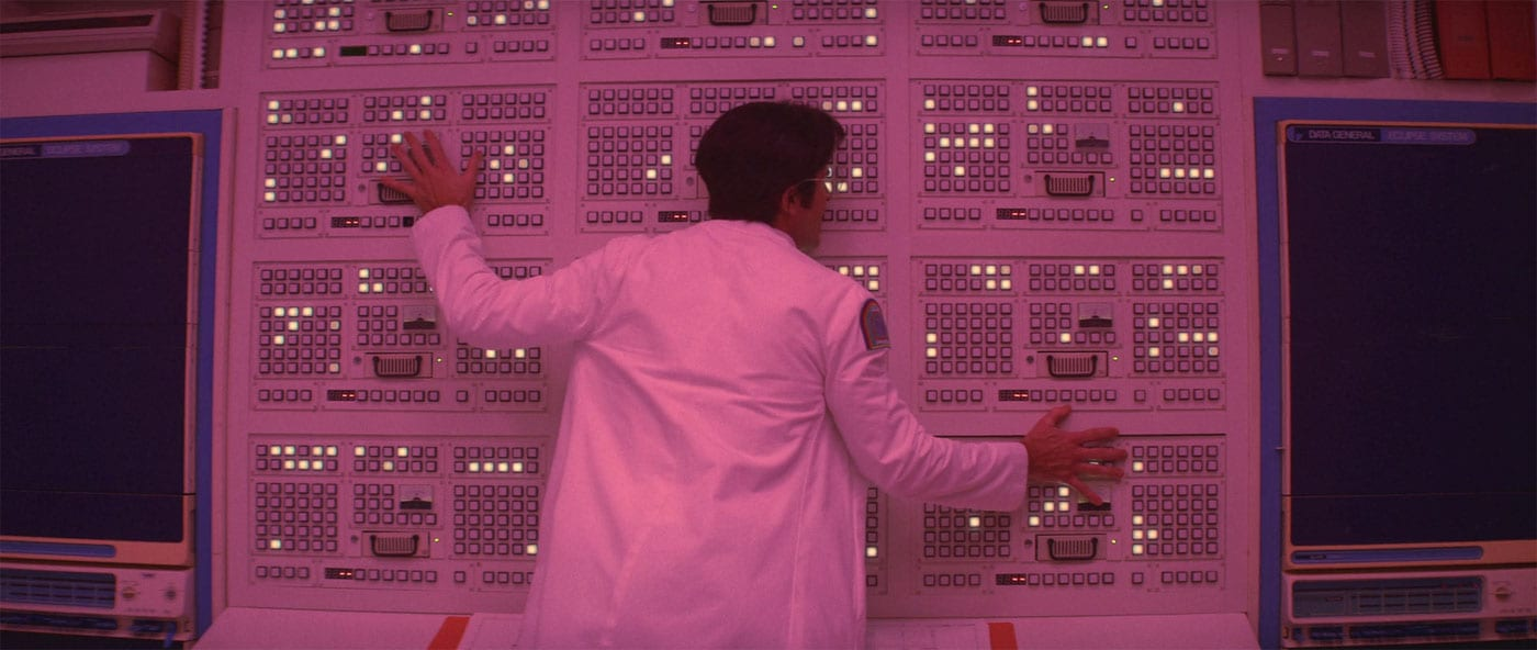 Maniac-Netflix-still-8-supercomputer-mother-love