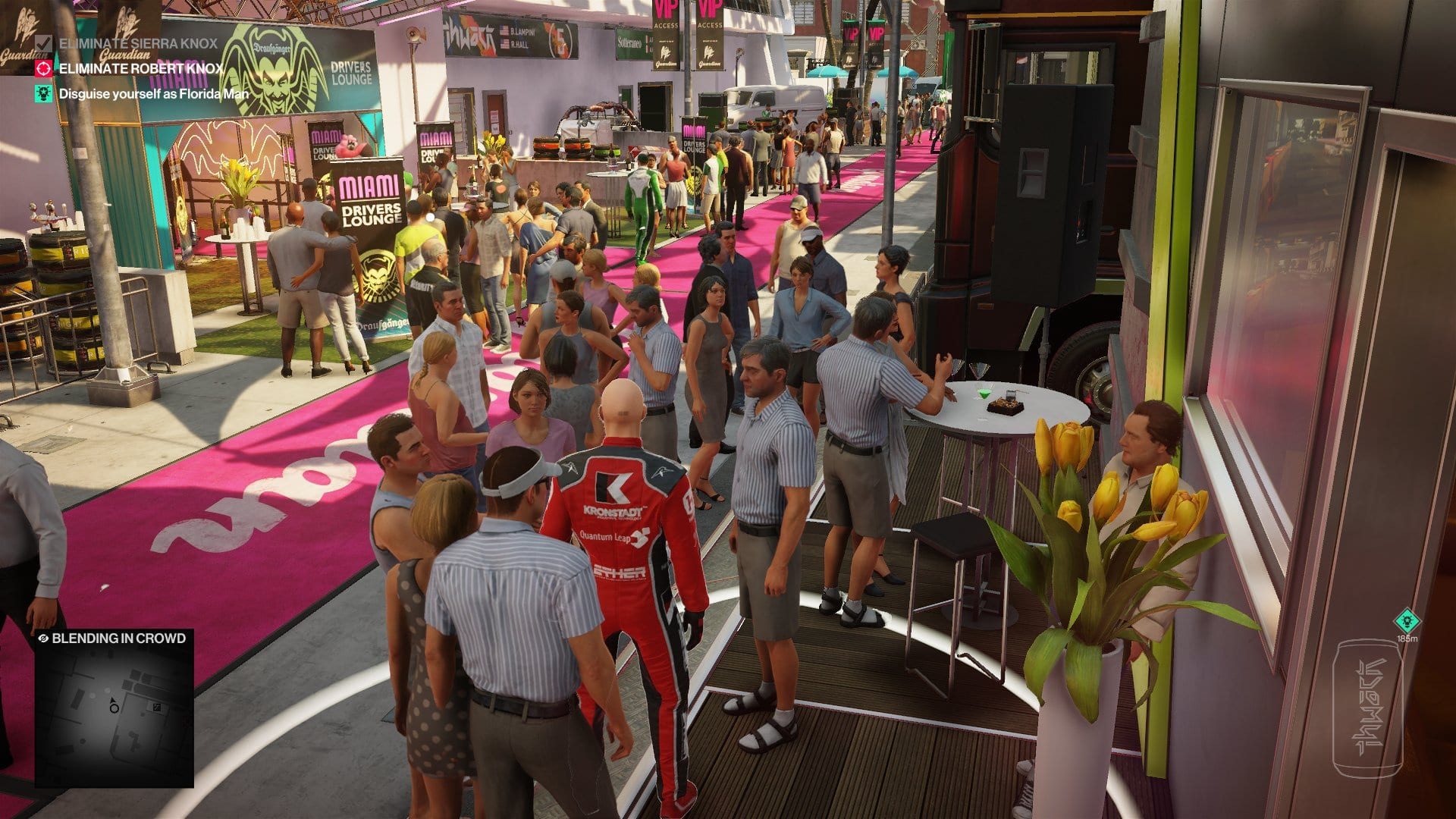 Hitman2_crowd