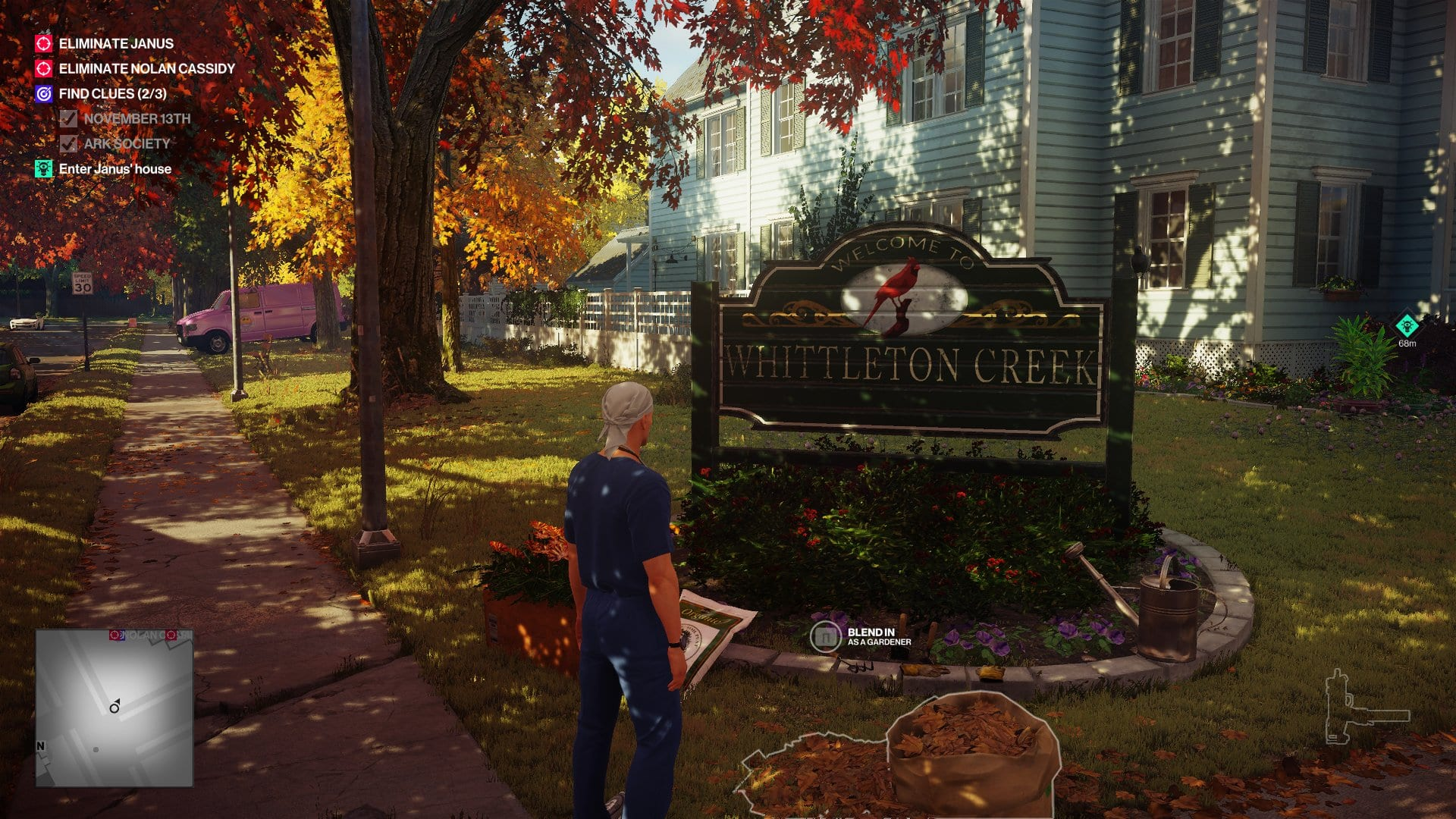 Hitman2_whittletoon_creak