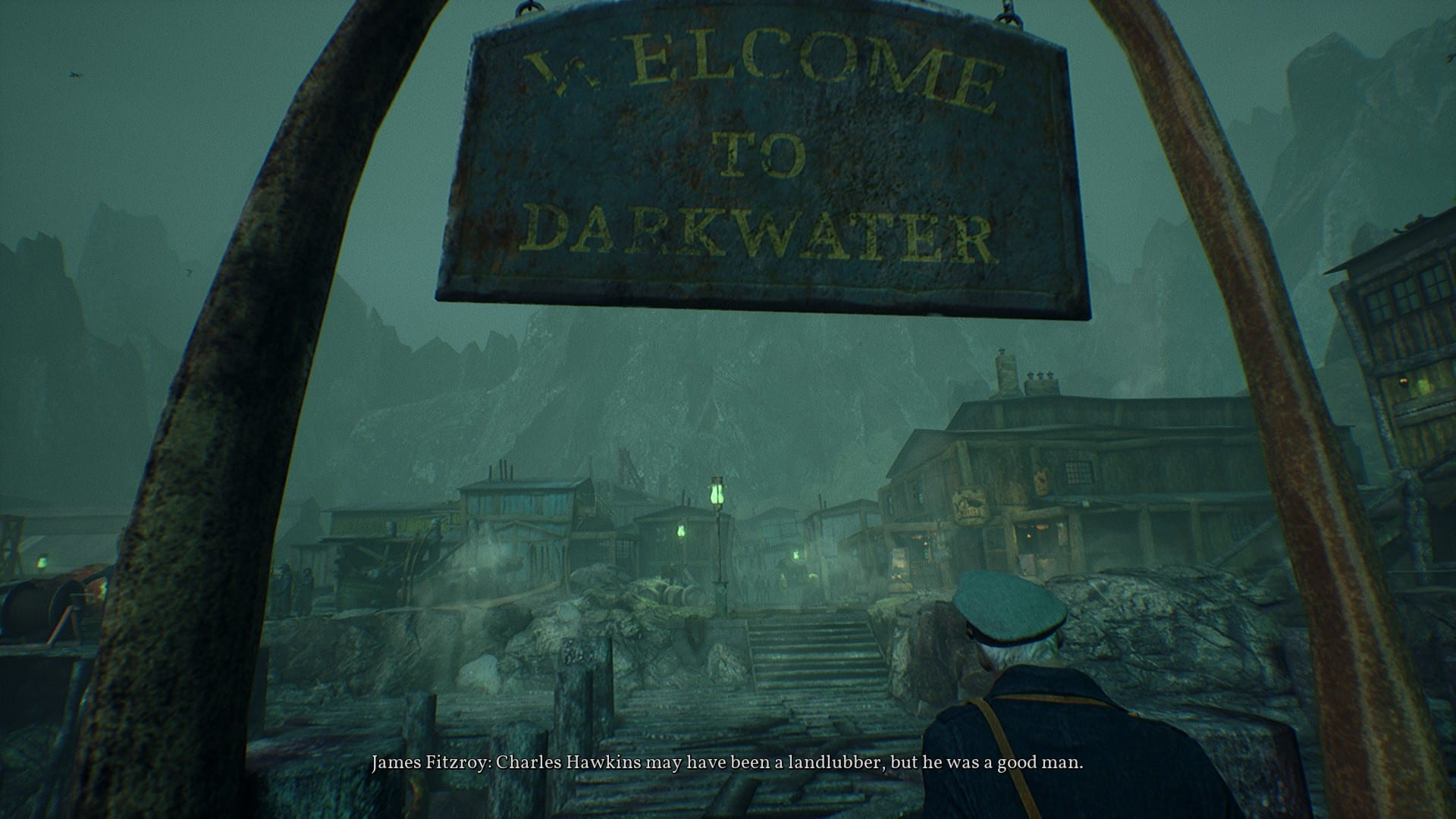 call_of_cthulhu_Darkwater