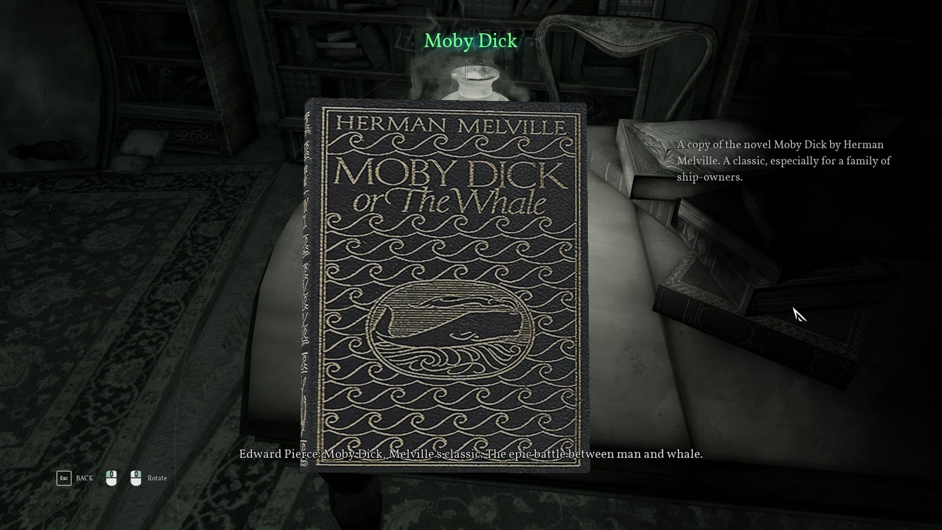 call_of_cthulhu_mobydick