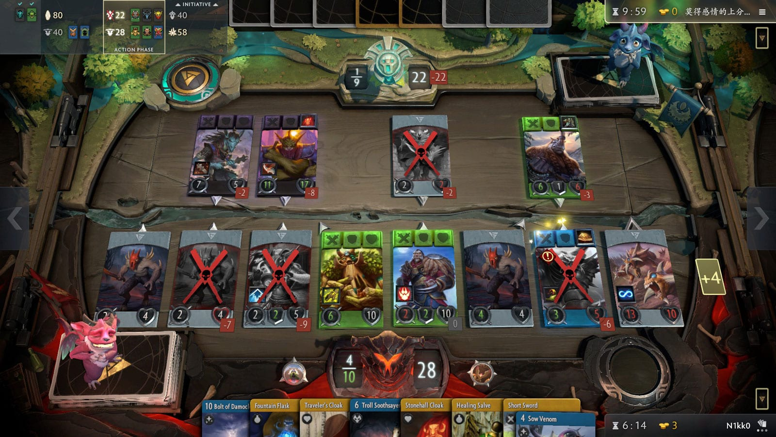 artifact-valve-card-game