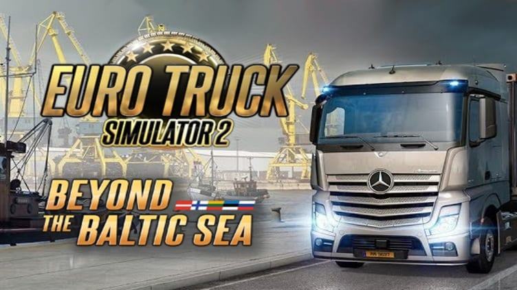 ets2_beyond_baltic_sea_logo