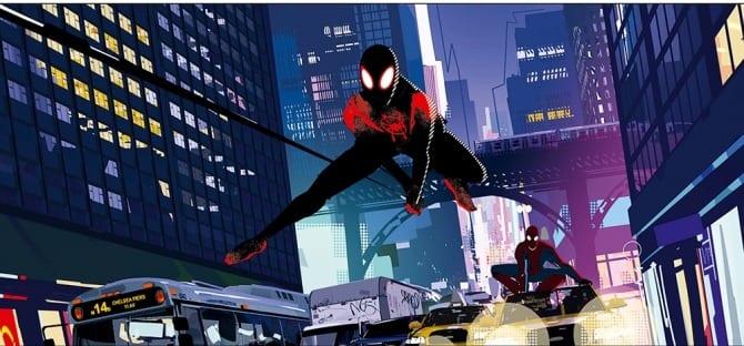 spider-man-into-the-spider-verse-art