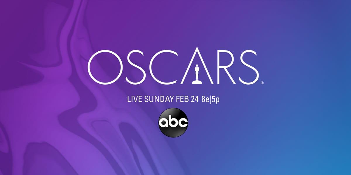 «Оскар 2019»: Номинанты