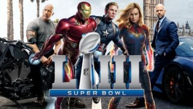Super-Bowl-2019-Trailers