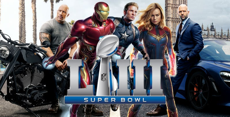 Super-Bowl-2019-Trailers