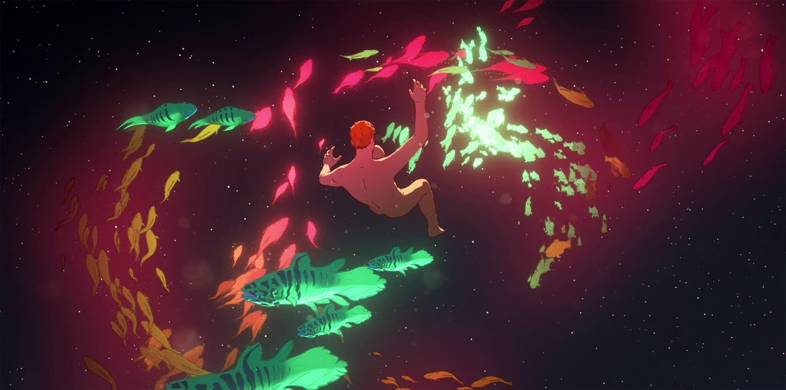 love-death-robots-ep12-fish-night