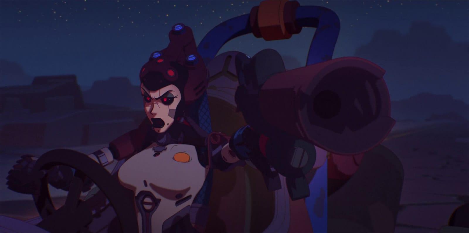 love-death-robots-ep15-blindspot