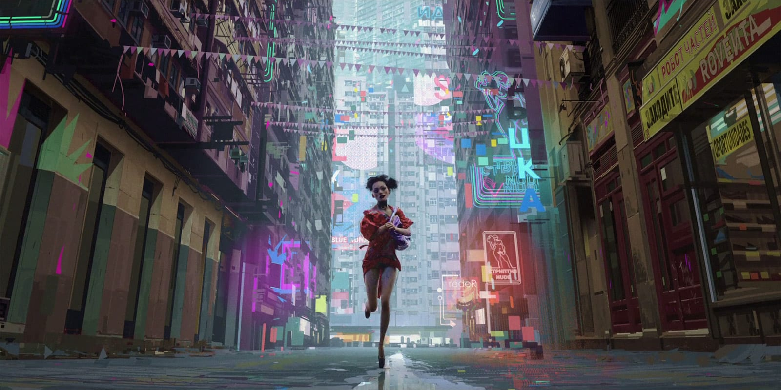 love-death-robots-ep3-the-witness-main-image