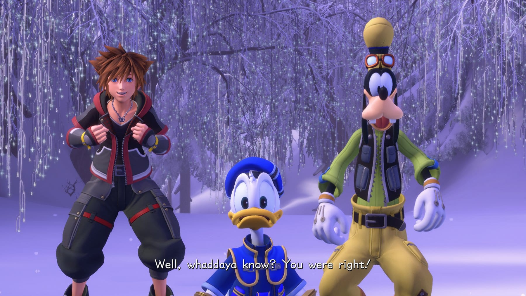 Kingdom_hearts_III main heroes