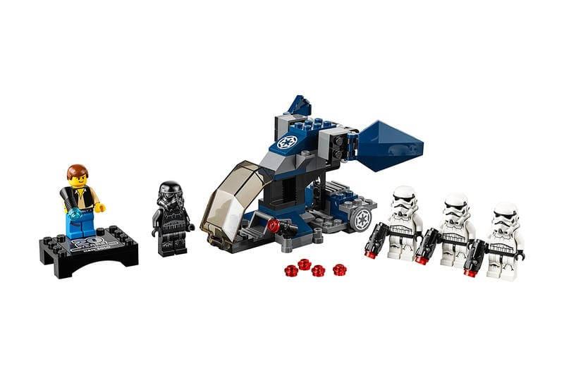 lego-star-wars-20-year-anniversary